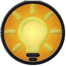 Theory of Change Badge Art