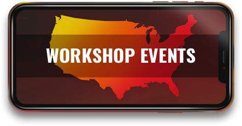Workshop Events