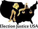 Election Justice USA Logo