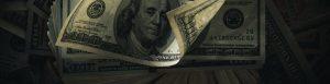 disclosure of dark money